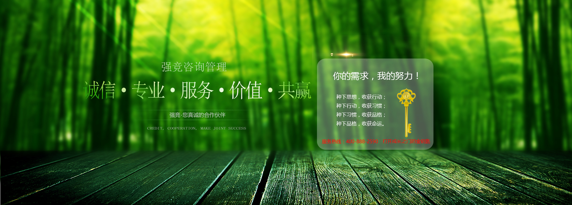 亚虎娱乐_亚博国际娱乐